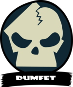 Dumfet