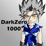 darkzero1000