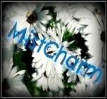 MistCharm