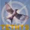 tεthys