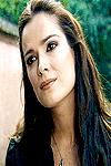 Alexia*