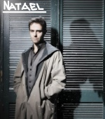 Natael