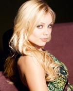 Lizzie Olivier