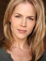 Katrina Evans