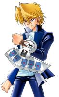 Kitsuharu Supremo
