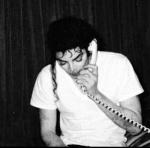 Diva do MJ