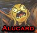 meunomeeRAFAEL ~ Alucard