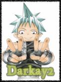 Darkay2