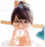 Myke-chan