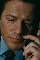 Detective Mark Hoffman