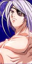Shin Natsume