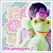 Alejeanine