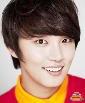 Yun JuWon