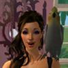 Birdgurl