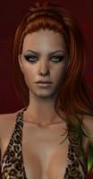 LizCrea