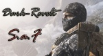 Dark-Revolt