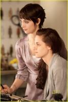 Bella & Alice