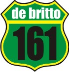 greentinted90