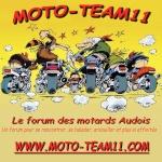 Moto-Team11