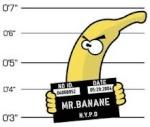 bananablack