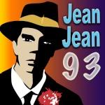 Jean-Jean