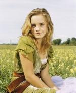 HermioneJean