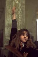Stefi Potter Granger