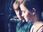 Annie_Slytherin