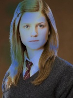 GinnyPotter