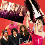 Pao_HP