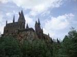 J.M.Potter
