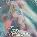 Tachi Soma