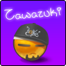 Zawazuki