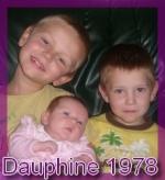 dauphine1978