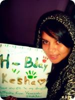 Kesha4ever