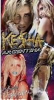 Kesha Argentina