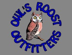 Owl's Roost