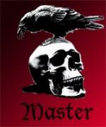 Luismaster88