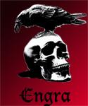 Engra