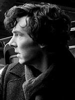BBC Sherlock France 955-29