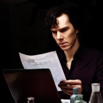 BBC Sherlock France Sherlo13