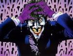 The Joker~