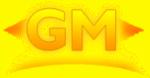 GameMasta97