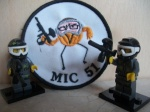 mic51