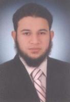 مصطفى مبارك