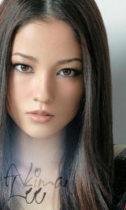 Akima Lee
