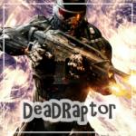 dead-raptor03