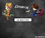 Ghost_Spider