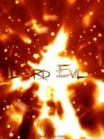 Lord Evil