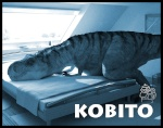 Kobito